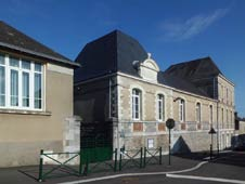 Ecole Publique small