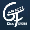 Garage des Forges