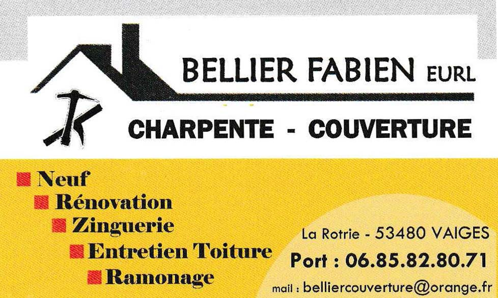 bellier large